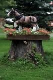 Kelkenberg Farm06.jpg