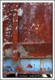 Caboose011.jpg