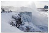 American Falls 3.jpg