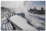 American Falls.jpg