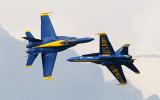 Blue Angels Head On Pass_9896.jpg