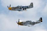 Horsemen P-51s_8013.jpg