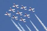 Snowbirds Formation_7912.jpg