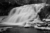 Wadsworth Falls_2619.jpg