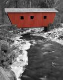 Red Bridge_2757.jpg