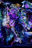 DSC_0687_DxO.jpg