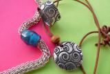 My Handmade Jewelry