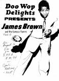 James Brown - 1985