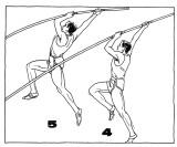 Pole-Vaulting_4-5