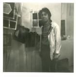 1970 - Opal - London