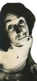 1971 - Opal, London