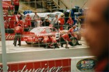 NASCAR Winston Cup - Dover June 2003