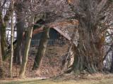 Growden Manor Civil War Historic Site-Bensalem Bucks County