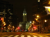 Center City Phila