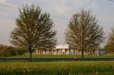 My Old School - Bensalem HS Football Stadium
