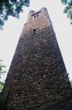 Bowman's Tower - Washington's Crossing
