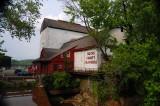 Bucks County Playhouse - New Hope