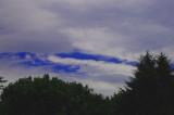 Cloud & Sky 2
