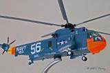 NAVY HS-3 56