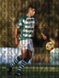 Sporting vs Nacional Madeira (Juniores) 27/11/10