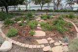 Oasis Garden (9255)
