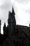 The Wizarding World of Harry Potter 5.jpg