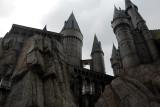 The Wizarding World of Harry Potter 3.jpg