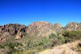 Big-Bend-National-Park.jpg