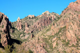 On-the-trail-to-Ranchs-hou.jpg