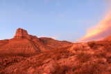 guadalupe_nountains_texas