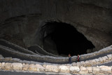 calsbad_caverns_new_mexico