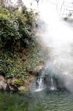 hot_springs_arkansas