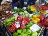 Open market 2