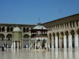 Place de la Mosquée