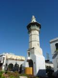Damas Square