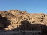 Petra vue 2