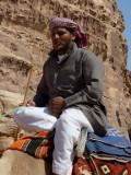Camel driver 1