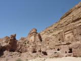 Petra vue 1