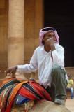 Camel driver 2
