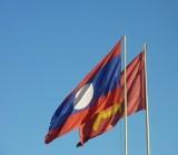 North Laos