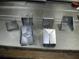 $15ch ec/need /besoin 6   Miller Meteor doors pillar suport