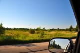 destination_muskokas