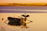 Streaky Bay South Australia.