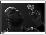 The Smoker.