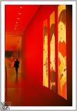 Red Passage.