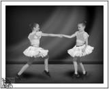 Lets Dance.NFS