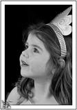 Still A Little Princess. For Now.NFS