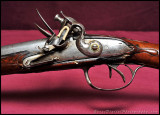 Old Flintlock