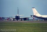 Boeing KC-135Q  59-1474