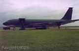 Boeing KC-135E  57-1511